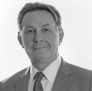 Chris Prusiecki Profile Picture