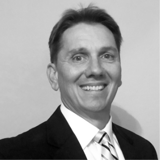 David Camp Profile Picture