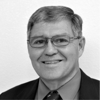 Jim Neff  Profile Picture